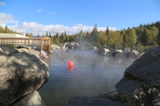 Chena River Hot Springs (5)